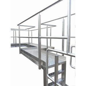 Access-Platform-Factory