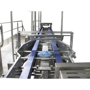 Basket-Handling-Systems