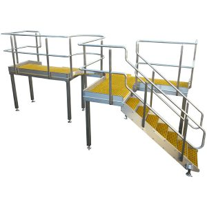 Factory-Access-Platforms-Big