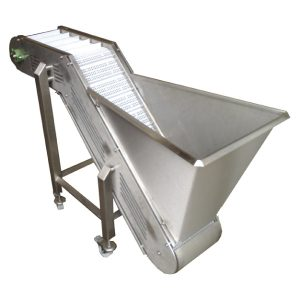 Food-Industry-Elevator-Scoop-2