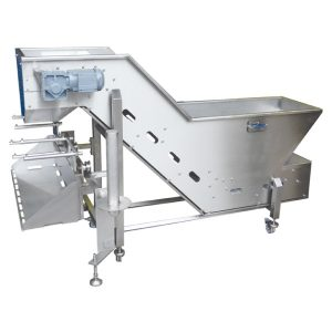 Food-Industry-Elevator-Scoop-3
