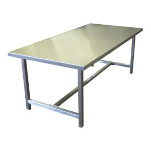 General-Fabrication-Table-2