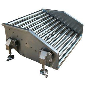 Misc-Roller-Conveyor