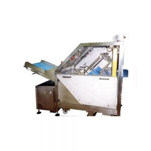 Processing-Machinery-System