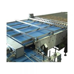 Processing-Machinery-System-Sorting