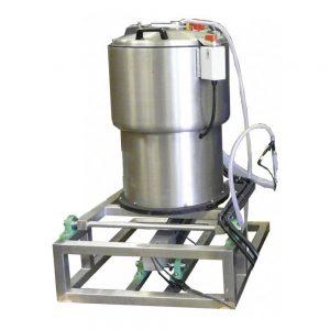 Processing-Machinery-System-Tank-795x1024