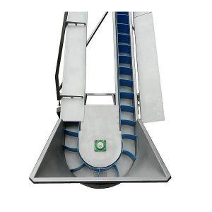Spill-Free-Elevator-Detail-Spokes-2