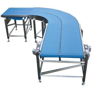 Two-Lane-Side-Flexing-Conveyor-Large