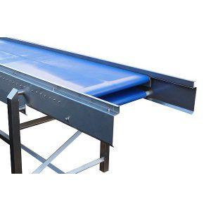 misc-retracting-conveyor