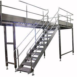platform-glasgow