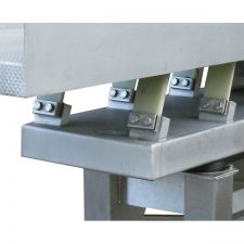 Vibratory-Conveyor-Detail-2