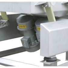 Vibratory-Conveyor-Detail