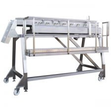 Vibratory-Conveyors-Manufacture